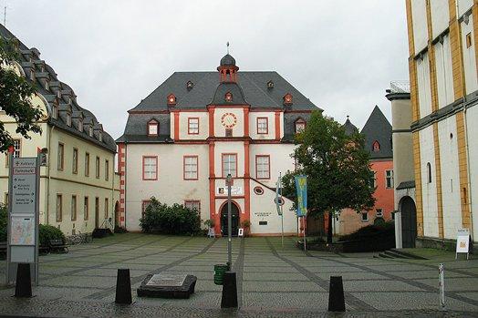Kobern-Gondorf 2004 48