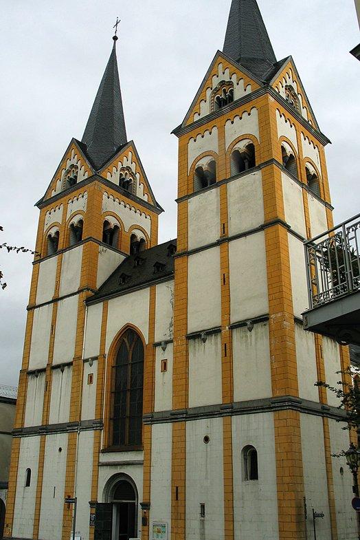 Kobern-Gondorf 2004 49