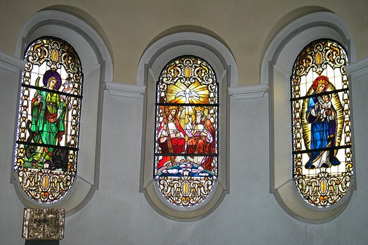 Kobern-Gondorf 2004 57