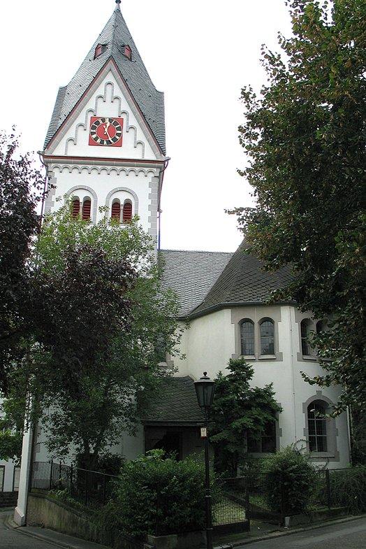 Kobern-Gondorf 2004 59