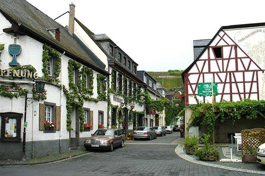 Kobern-Gondorf 2004 60