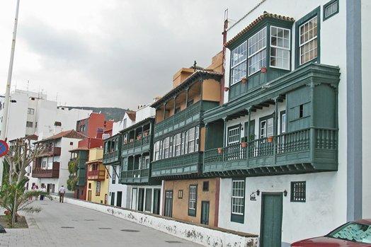 La Palma 2005 014