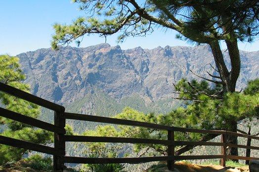 La Palma 2005 060
