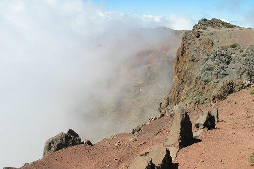 La Palma 2005 071