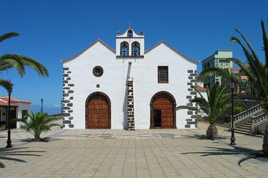La Palma 2005 073