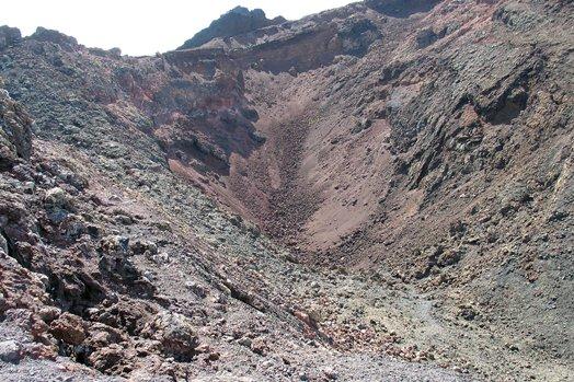 La Palma 2005 081