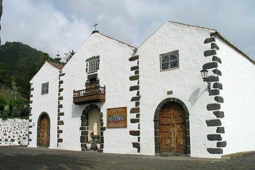 La Palma 2005 104