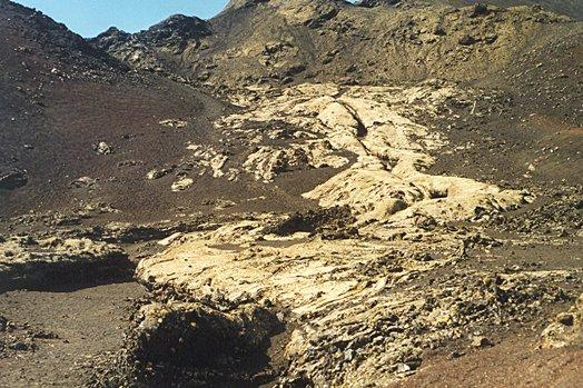 Lanzarote 2001 07