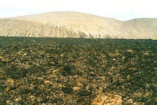 Lanzarote 2001 74