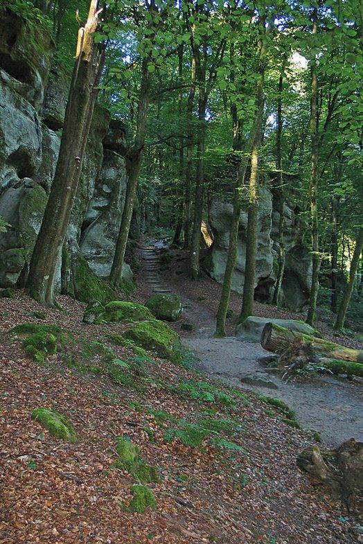 Luxemburg 2005 05