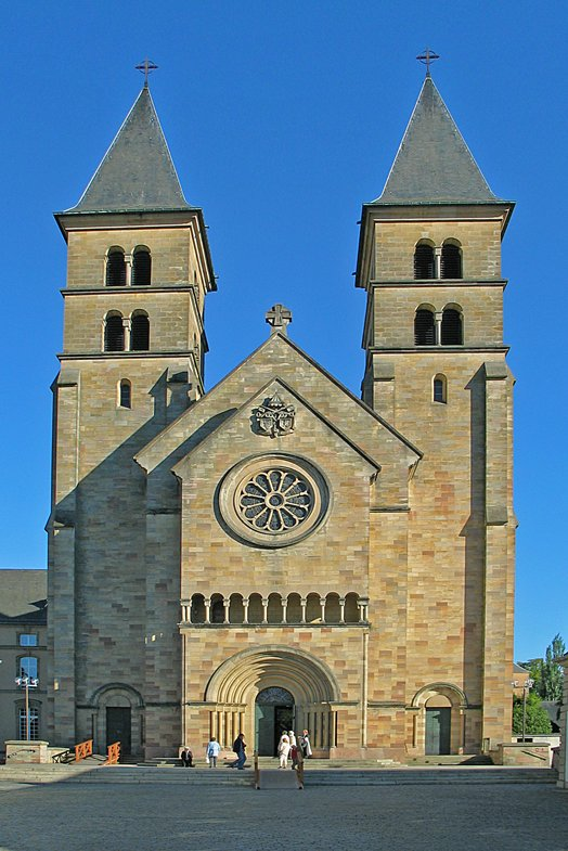 Luxemburg 2005 15
