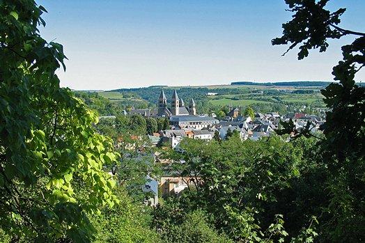 Luxemburg 2005 18