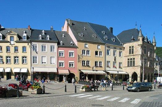 Luxemburg 2005 19