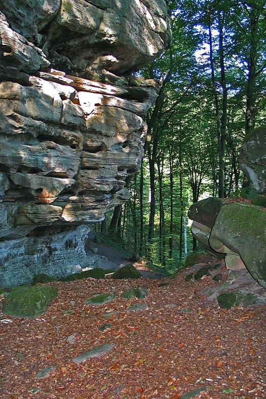 Luxemburg 2005 21