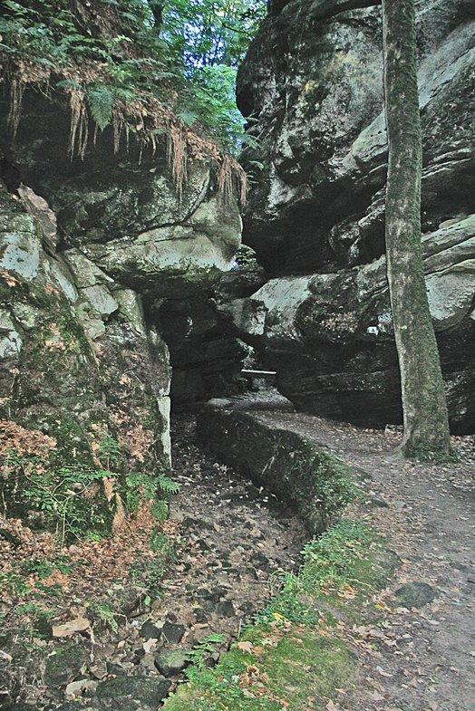 Luxemburg 2005 27