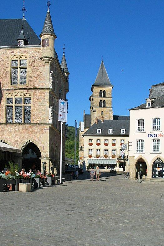 Luxemburg 2005 31
