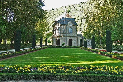 Luxemburg 2005 34