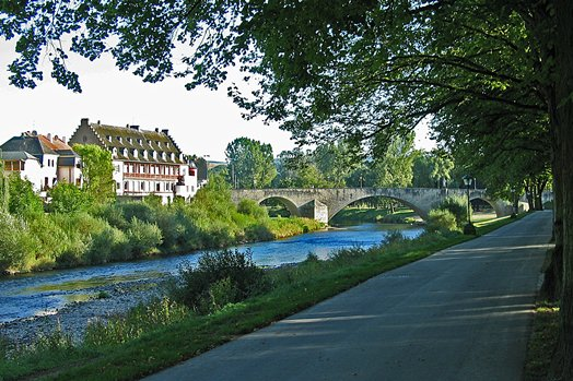 Luxemburg 2005 35