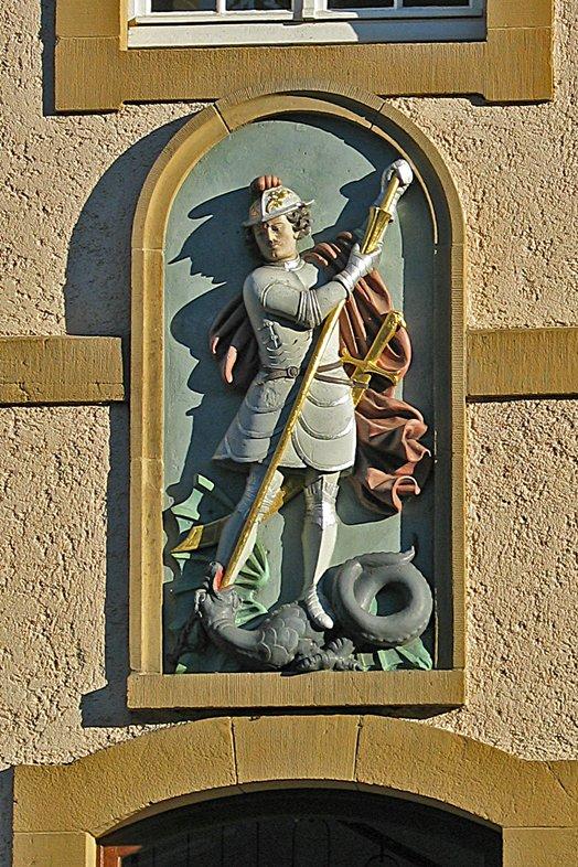 Luxemburg 2005 37