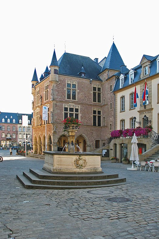 Luxemburg 2005 38