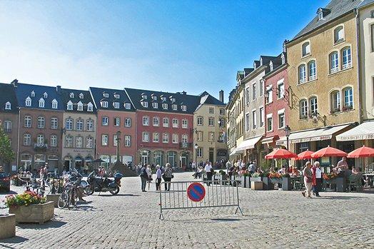 Luxemburg 2005 40