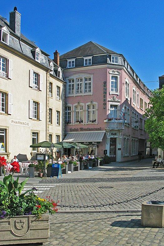 Luxemburg 2005 41