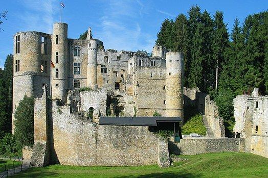 Luxemburg 2005 44