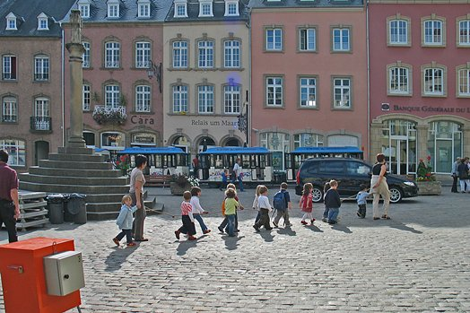 Luxemburg 2005 46