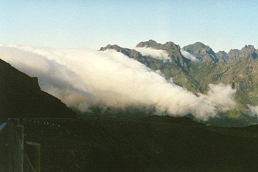 Madeira 2000 10