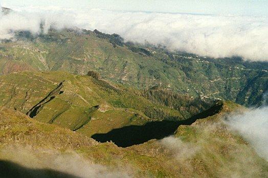 Madeira 2000 11