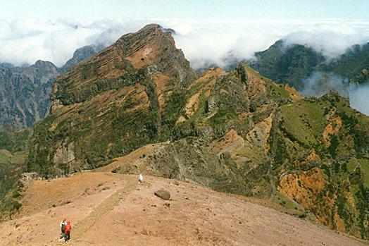 Madeira 2000 13