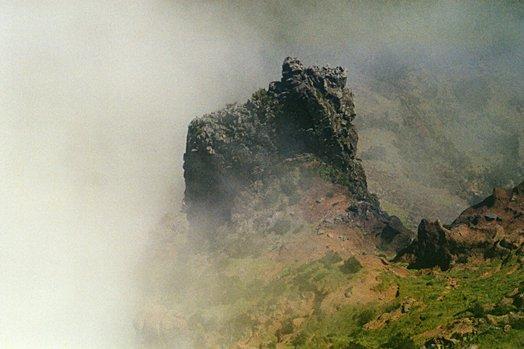Madeira 2000 15