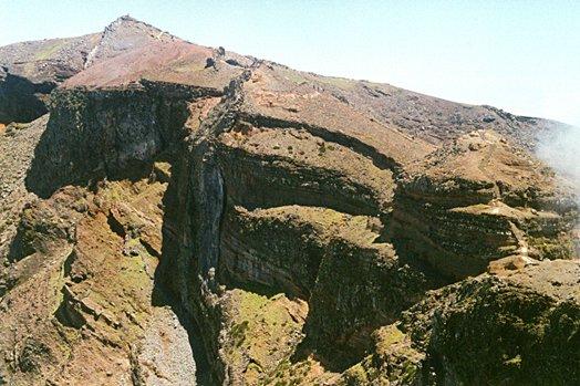 Madeira 2000 19