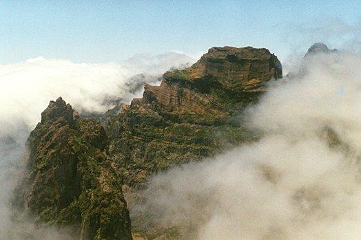 Madeira 2000 20