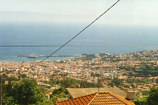 Madeira 2000 22