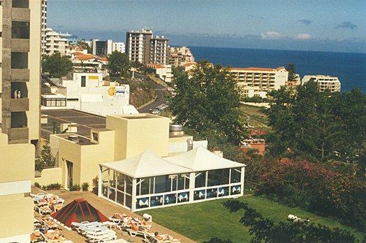 Madeira 2000 23