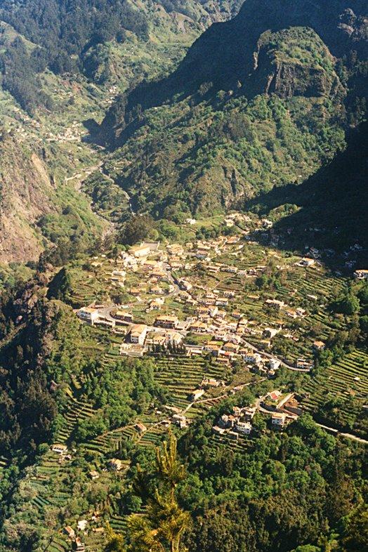 Madeira 2000 24