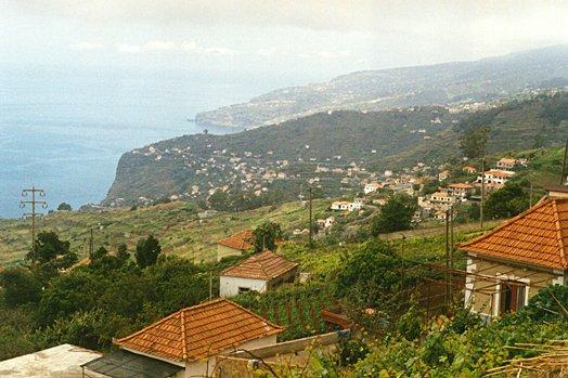 Madeira 2000 26