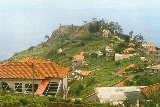 Madeira 2000 27