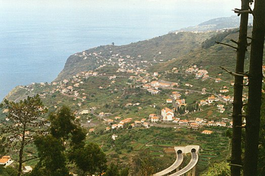 Madeira 2000 28