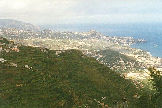Madeira 2000 29
