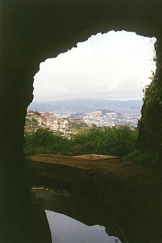 Madeira 2000 31