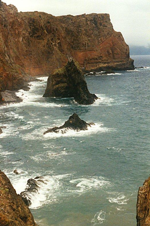 Madeira 2000 33