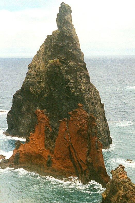 Madeira 2000 34