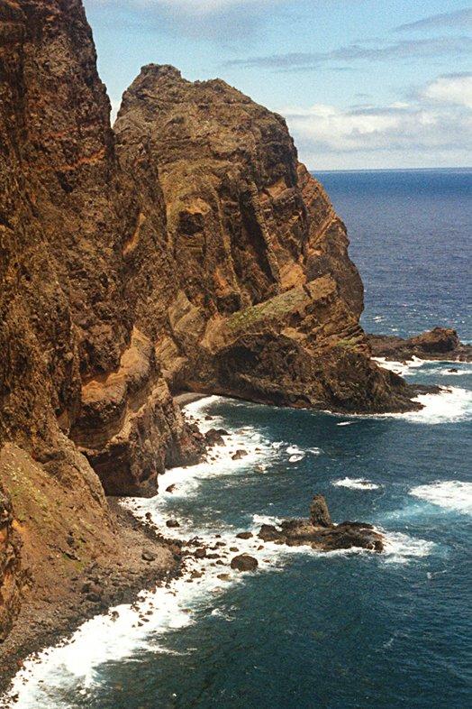 Madeira 2000 38