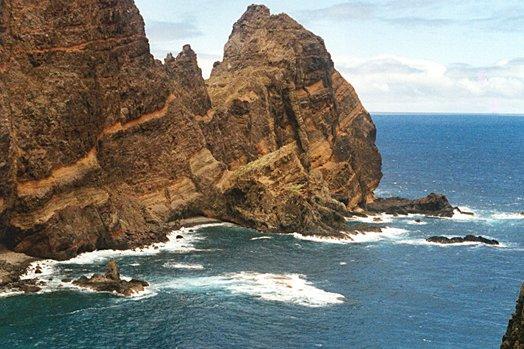 Madeira 2000 40