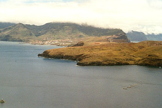 Madeira 2000 45
