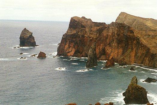 Madeira 2000 46