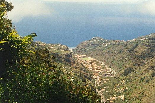 Madeira 2000 55