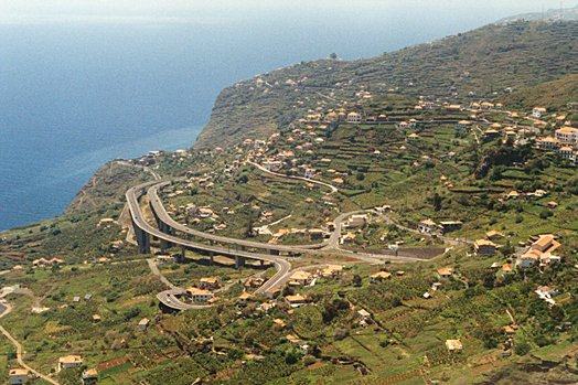Madeira 2000 56